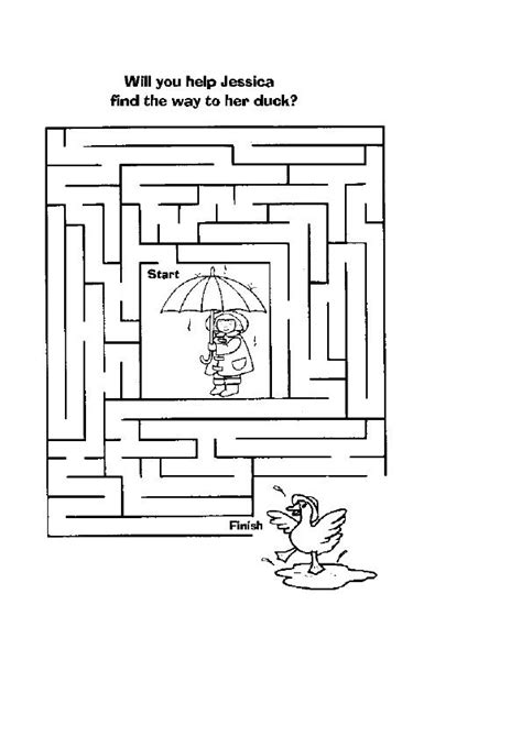 printable wedding maze cake wedding maze coloring pages