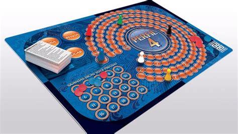 fotos para perfil de jogos jogo perfil 4 grow jogo de tabuleiro r 155 99 em