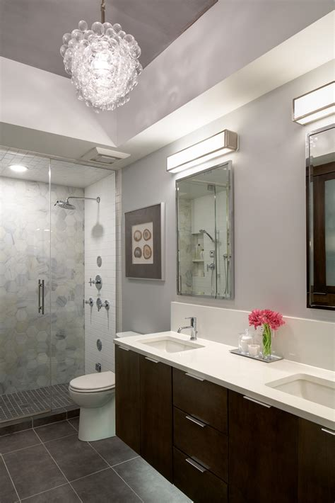 bathroom designs chicago 28 best bathroom designs chicago chicago elmhurst
