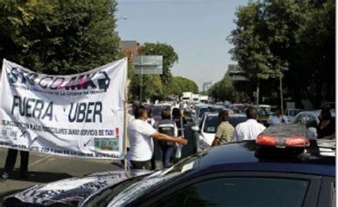 un borrador de regulaci n que busca ajustar y normalizar limitar 225 n n 250 mero de autos a uber jos 233 c 225 rdenas