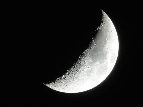 the teahouse of the august moon books file waxing crescent moon jpg wikimedia commons