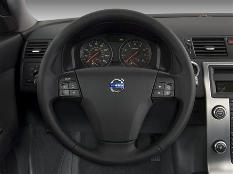 electric power steering 2006 volvo v50 auto manual image 2008 volvo v50 4 door wagon 2 4l fwd steering wheel size 1024 x 768 type gif posted