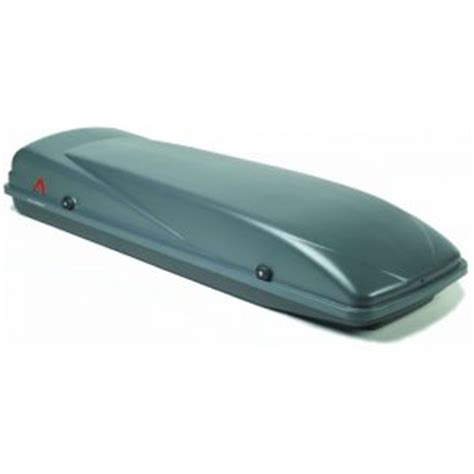 offerte box auto portatutto box da tetto per auto bauli e portabagagli per auto