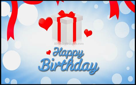 happy birthday for him images www imgkid com the image