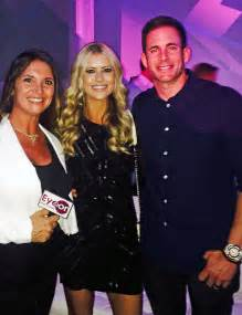 flip or flop stars tarek and christina el moussa split the temple house trend group eye on south florida