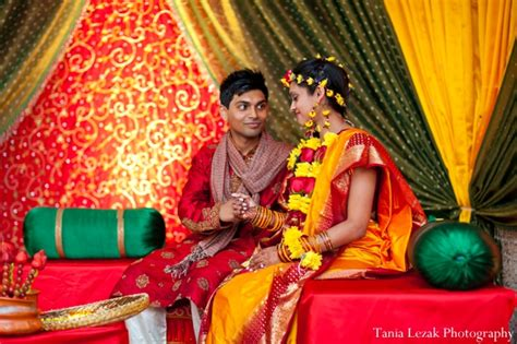 bengali wedding guide gaye holud or turmeric on the body bengali wedding gaye holud by tania lezak photography