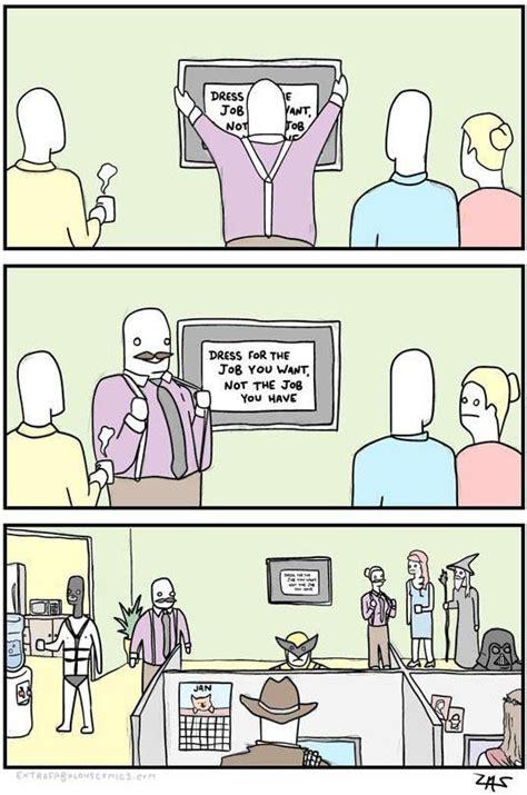 Office Humor Office Humor Cubicles Humor