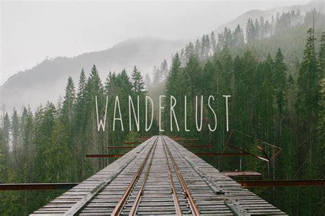 wandlen groß image of wanderlust 1 hd wallpapers