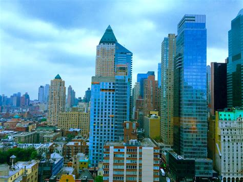 city house real estate realtymogul com investors help finance acquisition of nyc suburb multifamily property