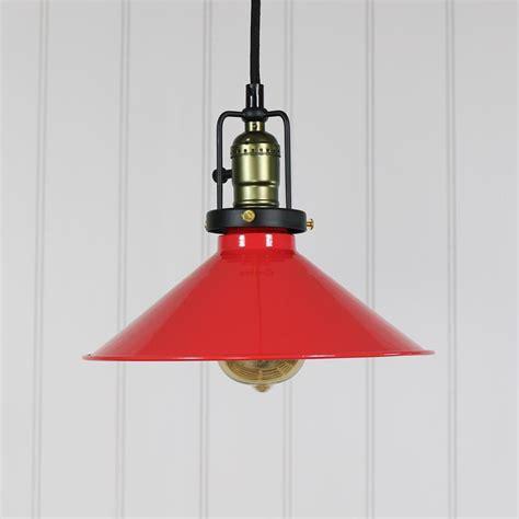Retro Style Pendant Lighting Vintage Ceiling Pendant Light Retro Loft Living Bedroom Apartment Lighting Ebay