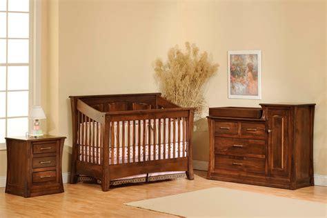 graco nursery furniture sets nursery furniture set graco katelyn 4in1 nursery