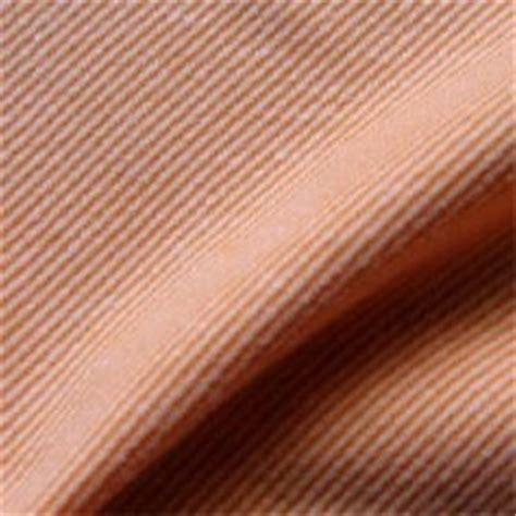 Bahan Kain Drill jenis jenis kain untuk kemeja