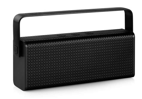 Speaker Aktif 2 1 Bluetooth E30 billeskovs pc