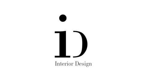 interior design logo maitha interior design logos that inspired me