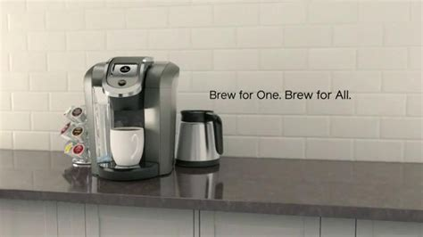 keurig commercial actress keurig 2 0 tv commercial house ispot tv