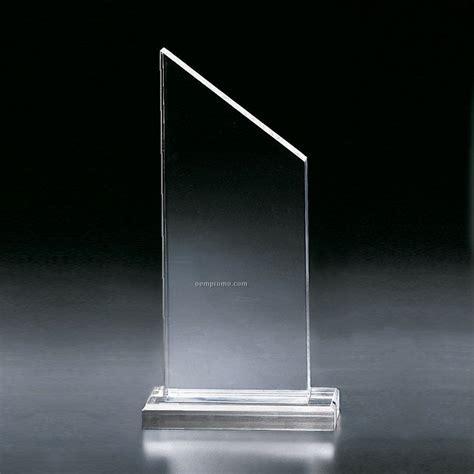 Trophy Acrylic acrylic trophies