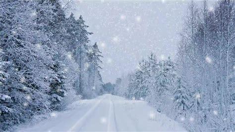 Snow Backgrounds For Powerpoint Www Pixshark Com Snow Background For Powerpoint