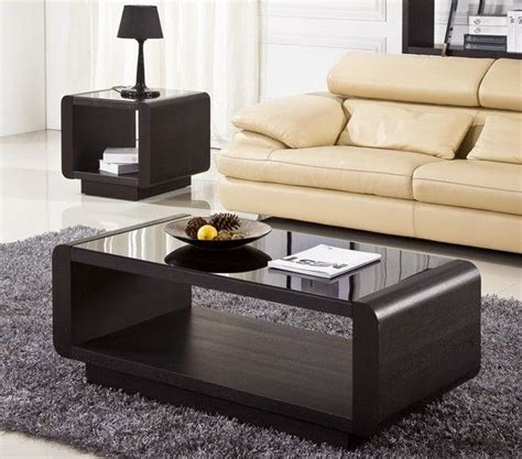 Living Room Center Table Centre Side Table Pinterest Center Table For Living Room