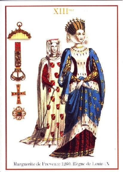 vestir en la edad media arque historia la actualidad vestir en la edad media arquehistoria el le 243 n en