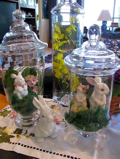 Ways To Decorate Jars by 12 Ways To Decorate Your Apothecary Jars For
