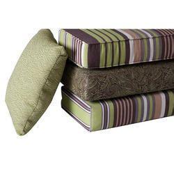 Left Handed Mattress Makers by Sofa Foam Latte Wool Feel Poppy Easy Fold Out Flip Sofa