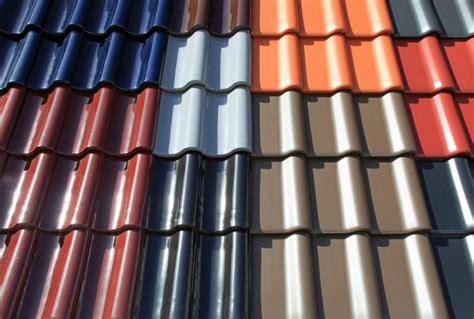 Harga Pac Painting onduline roofing genuine onduline black