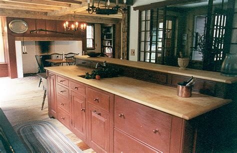 colonial kitchen cabinets colonial kitchens peropd authentic colonial kitchens by