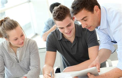 Skill With Poeple lack of skills of graduates concern for uk firms