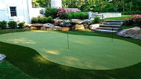 golf putting greens for backyard plantoburo