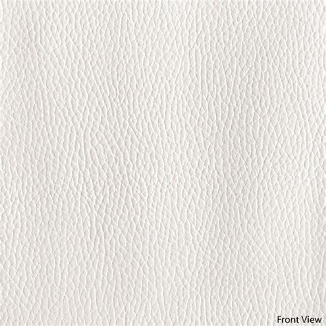 Rinker 454341 Oem Sea White 54 Quot Marine Vinyl Fabric Boat