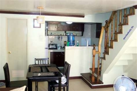 1.75M House and Lot (FULLY FURNISHED)   FOR SALE