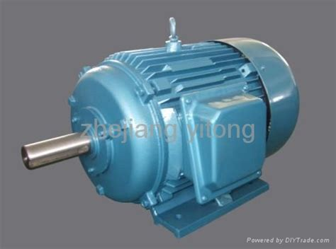 ac induction motor noise ac induction motor y90l yitong china manufacturer products