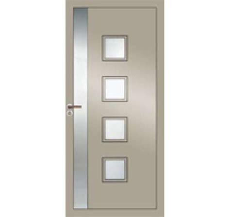 G Martin Fabricant Porte D Entr 233 E Aluminium