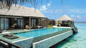 Most Unique Hotels In The World » Home Design 2017