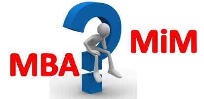 Top 30 Mba Programs by Ask Gyanone Indian Applicants For Global Top 30 Mba