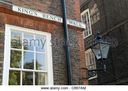 kings bench chambers kings bench walk inner temple inns of court solicitors