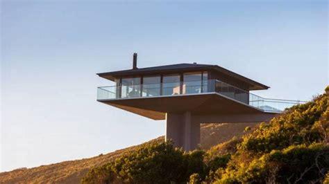 elevated beach house plans elevated beach house designs raised beach house plans