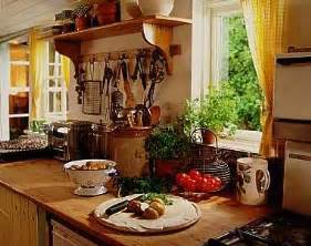 country kitchens decorating idea kitchen decor ideas country kitchen decor