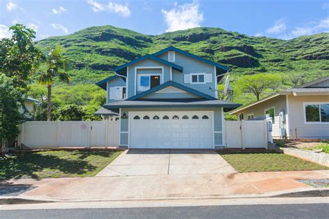 short sell house should i short sell my home in hawaii