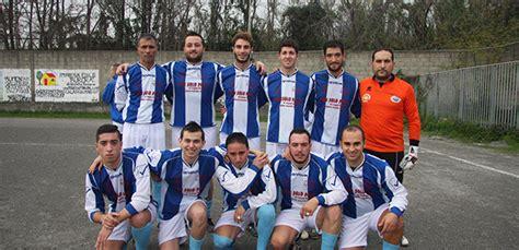 sporting club giardini naxos sporting club giardini 2letojanni 1 attualit 224 gazzetta