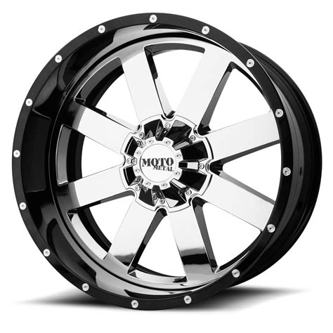 motto wheels moto metal mo200 wheels socal custom wheels