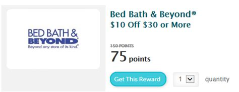 bed bath and beyond coupons never expire coupons that never expire telefora coupons