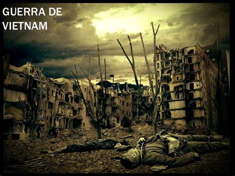 la batalla de falme 8448034511 guerra de vietnam
