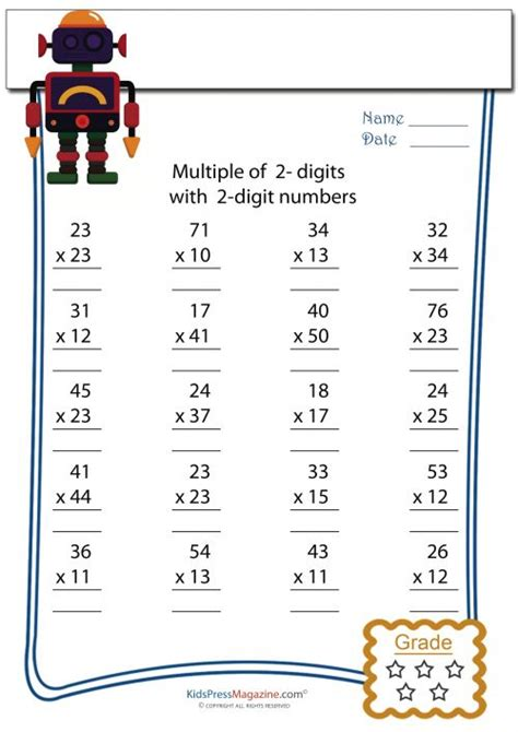 printable math worksheets cool math games cool math games com cool math worksheets for 3rd grade cool math games for