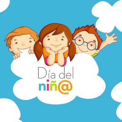 Imagenes Del Dia Nio | im 225 genes animadas del d 237 a del ni 241 o ideas im 225 genes