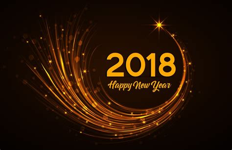 new year rat 2018 happy new year 2018 wishes quotes messages sms