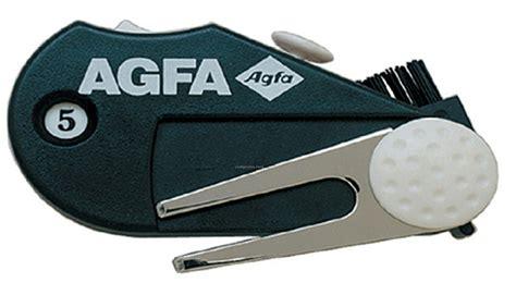 golf swing divot after ball golf tool with score counter divot tool ball marker 6