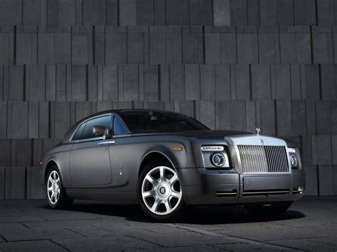 2008 rolls royce phantom drophead coupe pictures cargurus