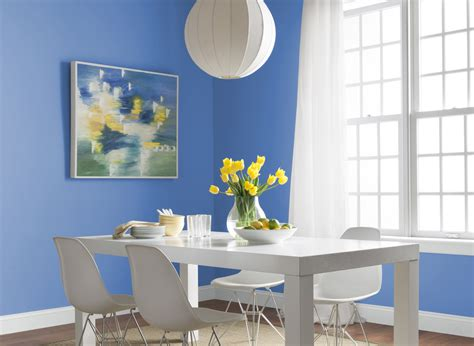 paint color ideas for dining room dining room paint color ideas midcityeast