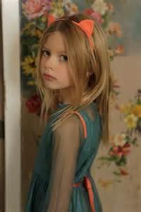 Tiffany Blue Curtains Priscilla Sheer Dress Girls Wallpaper